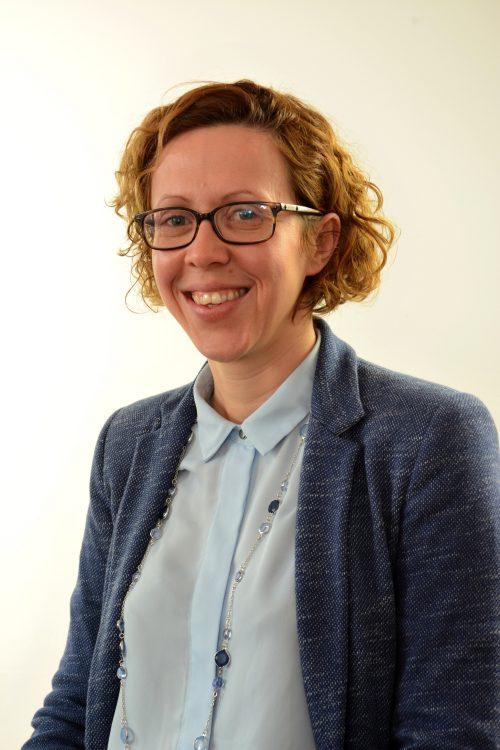 Isabelle Martins