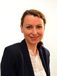 avocat melun LEBLANC Céline