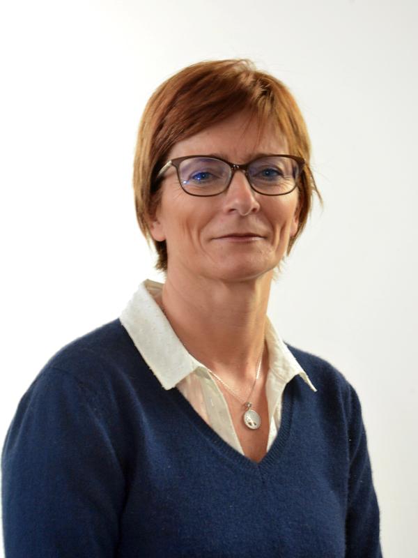 avocat melun LECAM Nathalie
