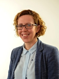 avocat melun MARTINS Isabelle