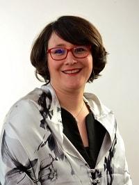 avocat PAUCK Aurélie melun