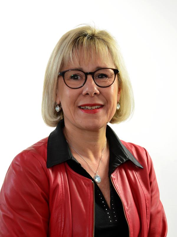 WASSELIN Isabelle avocat melun